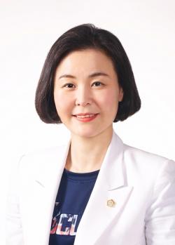 광주광역시 동구의회 조승민 의원